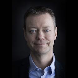 Jan Høllsberg