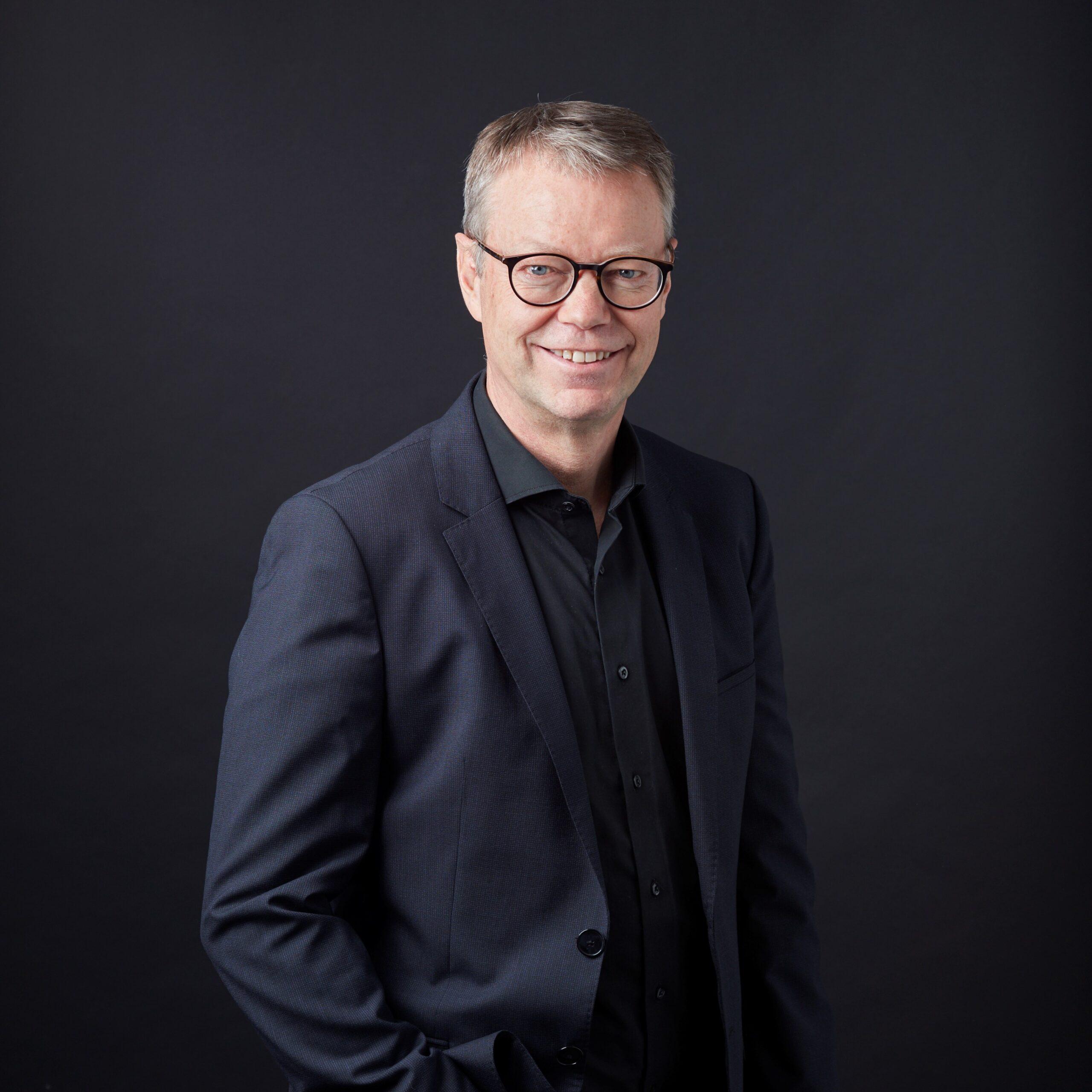 Jan AKTIV HR